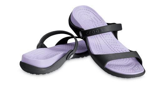 Women's Cleo SandalsFlip Flops Flops Women's SandalsFlip Crocs Crocs Cleo VGSMLqUzp