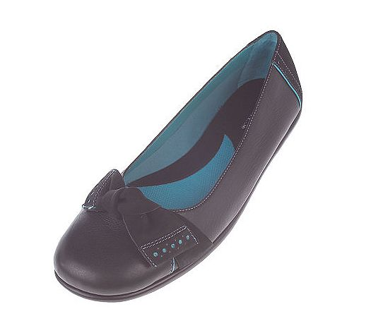Medieval Aerosoles Women Shoes On Sale