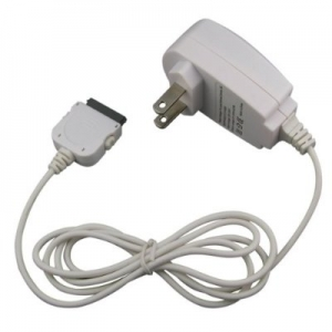 Apple iPhone Travel Charger - iPhone Wall Charger