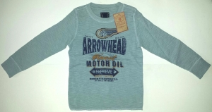 Lucky Brand Thermal