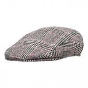 Tweed Ivy Cap – Women s Burberry Style Hat d37fcc9fac8
