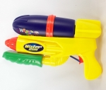 Waterguns | 10 inch Pump Action Water Gun