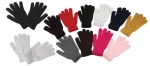 Magic Stretch Gloves - Winter Gloves
