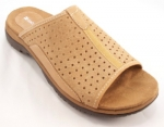Naturalizer Women's Sandals - Caramelo