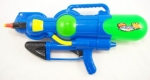 3 Nozzle Squirt Water Guns | 18 Inch Pump Action Water Gun