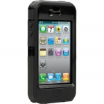 iPhone 4 Defender Series Case with Holster