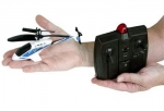 Micro Mini Remote Control Helicopters | RC Helicopter