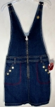 Apple Bottoms Jumper Dress Size Misses 13/14
