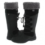 UGG Torrey Woven Boots - Women's UGGS Boots