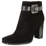 Via Spiga Women's Ankle Boots - Via Spiga Guri